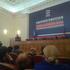 Региональные партийные дискуссии Единой России
