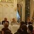 Конференция «Актуальные вопросы офтальмологии и педиатрии»