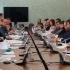 Медицинская палата Челябинской области провела расширенное пленарное заседание при участии экспертов Общественной палаты Челябинской области