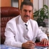 Дмитрий Альтман о своих инициативах