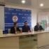 24 декабря 2015 года состоялось итоговое заседание Совета Партнерства Медицинской палаты Челябинской области».