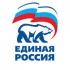 «Единая Россия» обсудила планы реализации проекта «Качество жизни (Здоровье)»