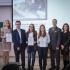Медицинская палата Челябинской области приняла участие в открытии II областной междисциплинарной научно-практической конференции профориентационной направленности «Юный медик»