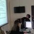 Телефонные переговоры и профилактика конфликтных ситуаций в ЛПУ