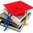 Не упусти возможностью получить юридическое образование!