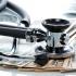 Доходы от медицинского туризма достигли в 2017 году 15 млрд долларов