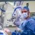 В РФ создали первую навигационную станцию для хирургических операций