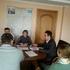 Отчет очередного заседания Отделения общественного Совета при территориальном органе Росздравнадзора по Челябинской области