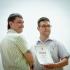 25 мая состоялся семинар-интенсив для сотрудников ЛПУ